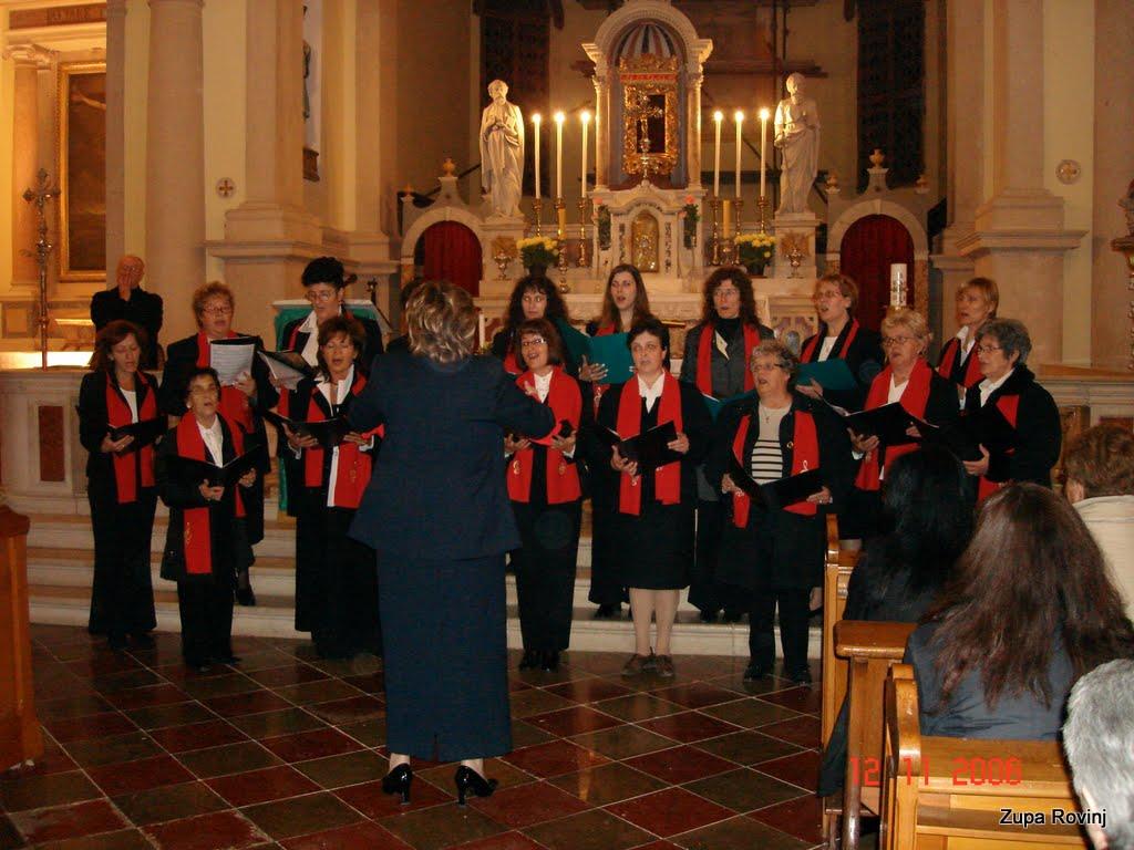 Susret zborova 2006 - DSC01682.JPG