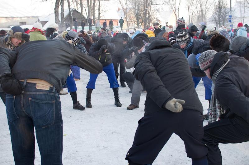 Viljandi talvine tantsupidu 2012 - Viljandi_2012_02.jpg