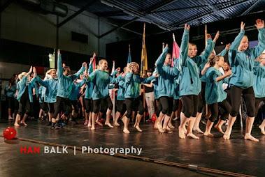 Han Balk Fantastic Gymnastics 2015-8263.jpg