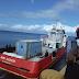 Detienen barco con un contrabando de más de 100 Mil galones de Gasoil en Manzanillo