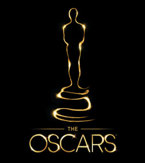 Poster Of The Oscars 92nd Annual Academy Awards   2020 Watch Online Free Download