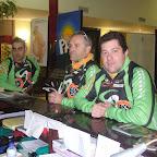 Caminos2010-5.JPG