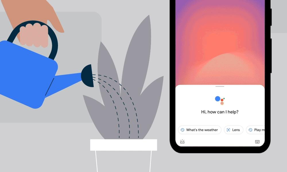 Google annuncia nuove funzionalità per tutti su Android