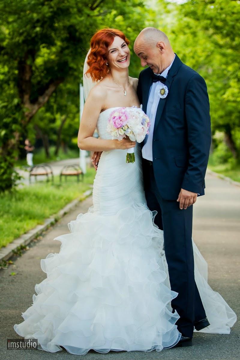 Nunta 18 Mai Mihaela si Daniel-46.jpg