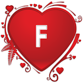 Firstdate - Free Dating
