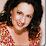 Darlene Tenes's profile photo