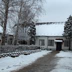 művház télen_002.jpg