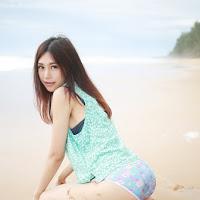 [XiuRen] 2014.08.08 No.200 绮里嘉ula [70P230MB] 0011.jpg