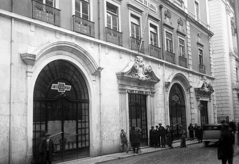 [Palace-Stand-1929]