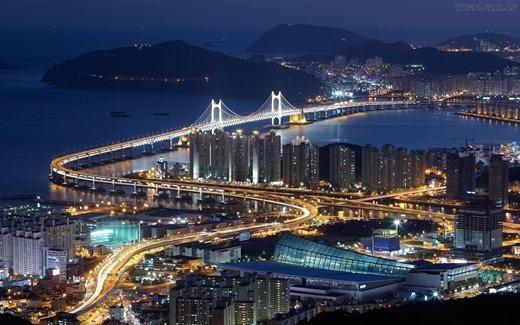 277220_Papel-de-Parede-Ponte-Gwangan-Coreia-do-Sul_1920x1200