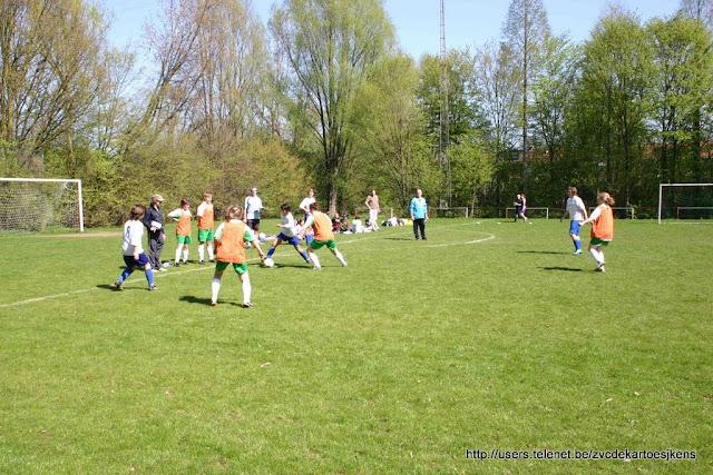 Albatros-17april2010 - sporting_Mechelen_14.jpg