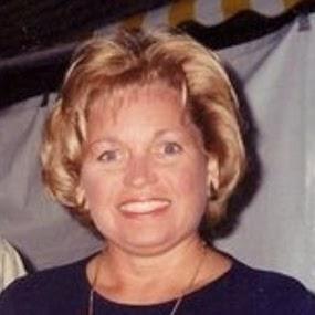 Tamara Irwin