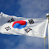 South Korea's Financial Supervisory Agency Is Establishing a Cryptocurrency Bureau