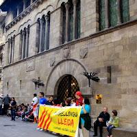 Correllengua 22-10-11 - 20111022_532_Lleida_Correllengua.jpg