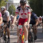 2013.06.02 SEB 32. Tartu Rattaralli 135 ja 65 km - AS20130602TRR_107S.jpg