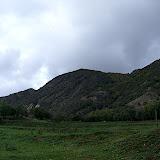 Refugi de Bellmunt 2005 - CIMG4699.JPG