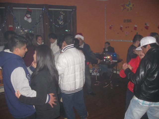 NL- Fiestas Navideñas 2011 - IMG_4580.JPG