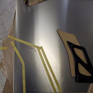RX-8 SE3P 前期type sのカスタム事例画像 あっちゃんさんの2020年02月18日21:15の投稿