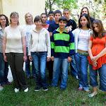 Osztálykép 2009. (55).JPG