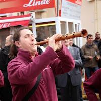 Actuació Fira Sant Josep de Mollerussa 22-03-15 - IMG_8458.JPG
