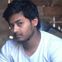 @avinashsharma48