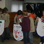 Stammesversammlung 2009