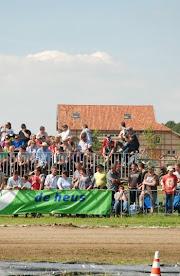 Zondag 22--07-2012 (Tractorpulling) (153).JPG