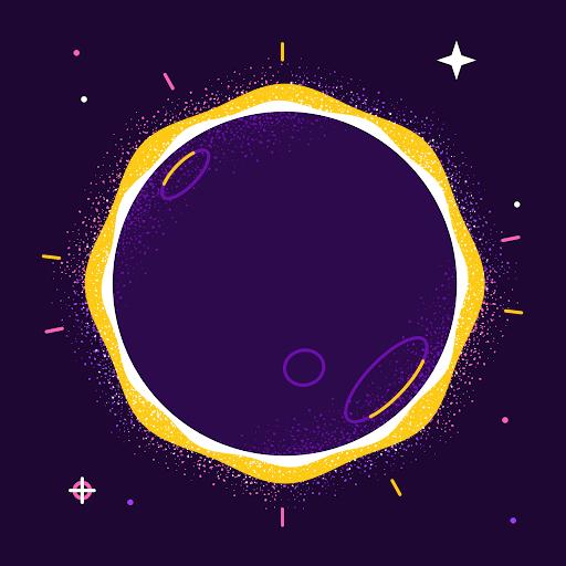 user Mubashir Afghanyar apkdeer profile image
