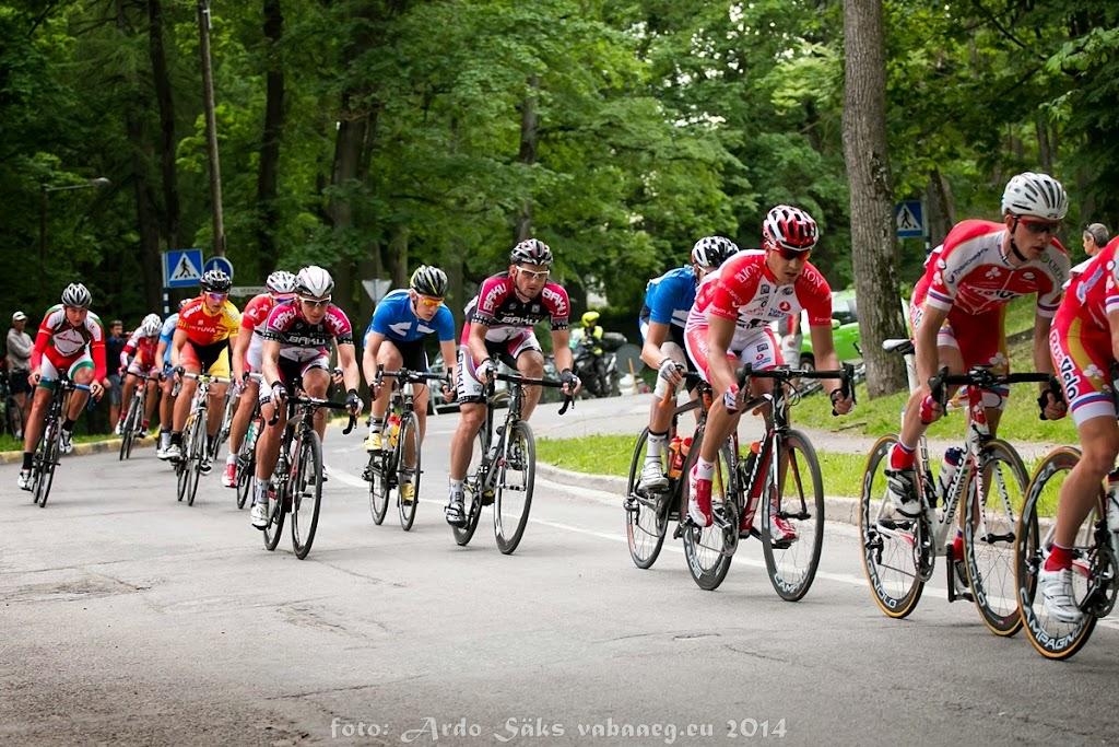 2014.05.30 Tour Of Estonia - AS20140531TOE_516S.JPG