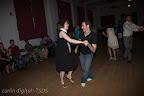 TSDS DeeJay Dance-063