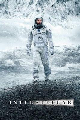 Interstellar (2014) BluRay 720p HD Watch Online, Download Full Movie For Free