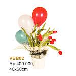 VBB02.jpg
