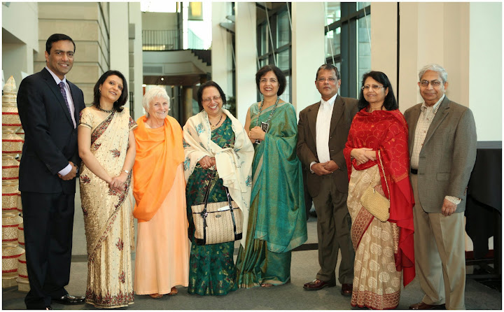 Swami Vivekananda Laser Show - IMG_6076.JPG