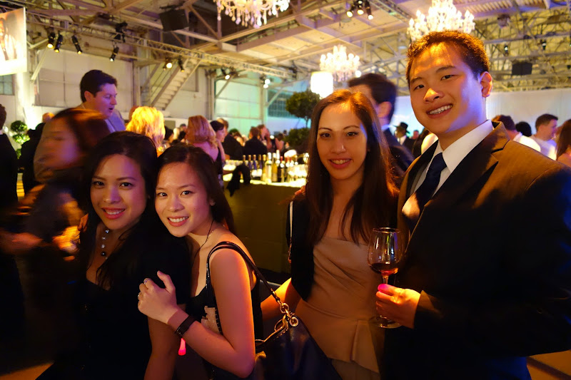 2013-04-21 MOWSF Star Chefs and Vintners Gala - DSC01176.JPG