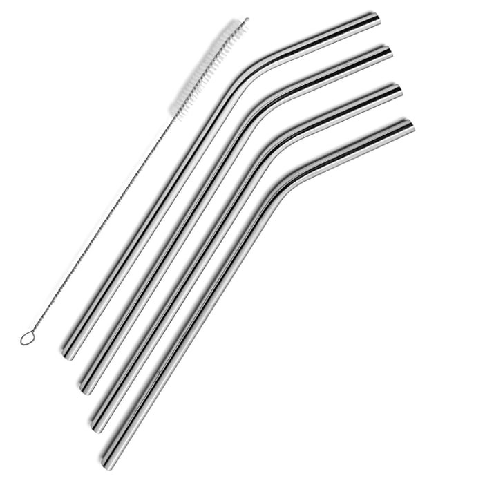[stainless+steel+straws%5B5%5D]