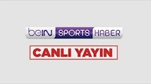 beinsports_canli