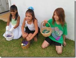 Easter Celebration (19)