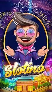 Slotino – Your Casino Adventure 1