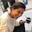 Leticia Nieto's profile photo