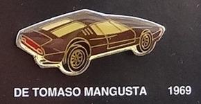 De Tomaso Mangusta 1969 (09)