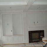 Interior Work in Progress - DSCF0679.jpg