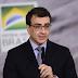 Ministro defende transferência de tecnologias para produção de vacinas
