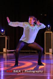 Han Balk Dance by Fernanda-3008.jpg