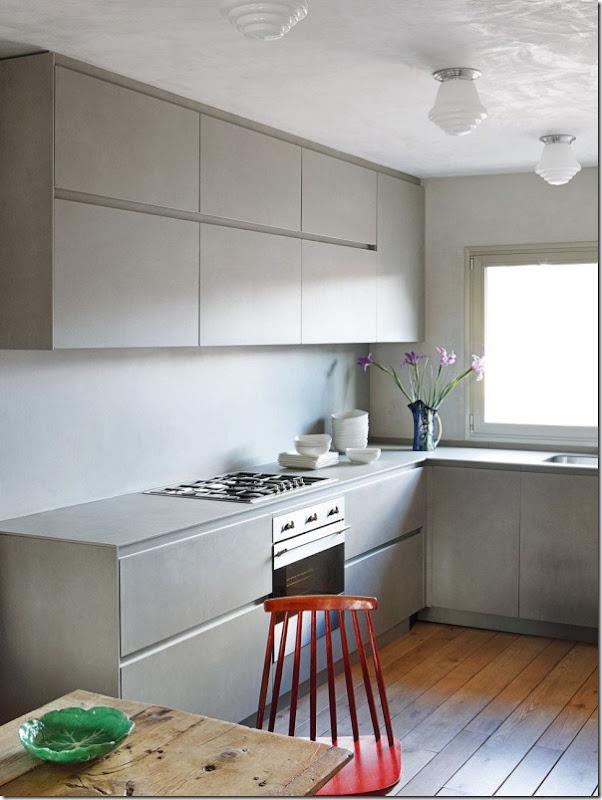 arredamento-loft-stile-shabby-industriale-5