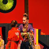 2014 Mikado Performances - Photos%2B-%2B00024.jpg