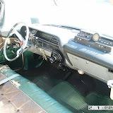 Ambulances, Hearses & Flowercars - c146_3.jpg