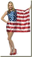 RI_1972_Flag_Dress_USA_C2013
