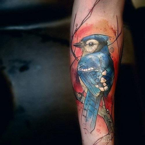 este_super_arrumado_pssaro_tatuagem