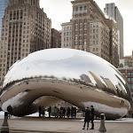 Chicago-4143.jpg