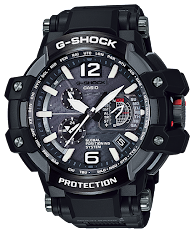 Casio G Shock : GD-400DN